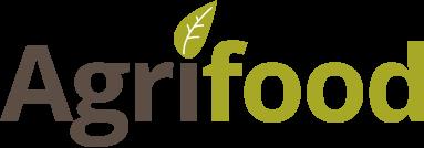 Agrifood logo